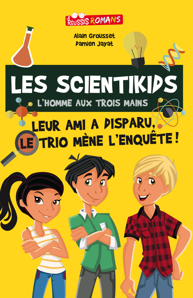 couv scientikids