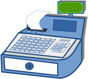 modern-cash-register-clipart-cash-register-png-cash-jlgYUx-clipart