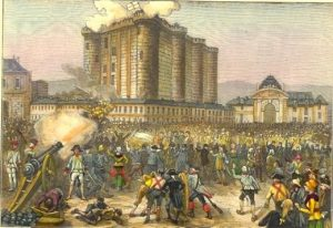 prise-de-la-bastille-1789-france-paris-revolution-engraving