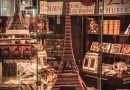 Que faire ce week-end à Bruxelles ? Salon du Chocolat