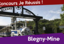 Gagnants concours Blegny-Mine