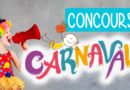 Concours Carnaval