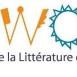 La maison de la littérature jeunesse