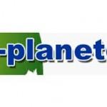 Notre planète info