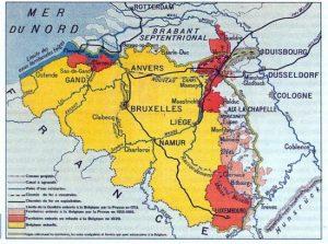 Carte-1839