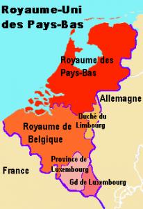 Royaume-Uni_des_Pays-Bas-map