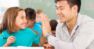 Le guide de l'enseignement – 12: Comment garantir que les enseignants sont bons ?