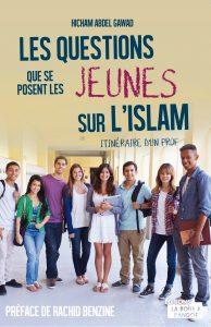 couv les questions que se posent les jeunes musulmans