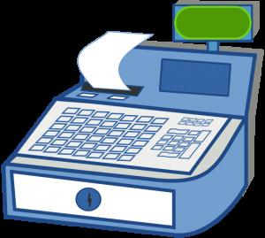modern-cash-register-clipart-cash-register-png-cash-jlgYUx-clipart