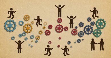 Le guide de l'enseignement – 3 : Pourquoi des réseaux d'enseignement ?