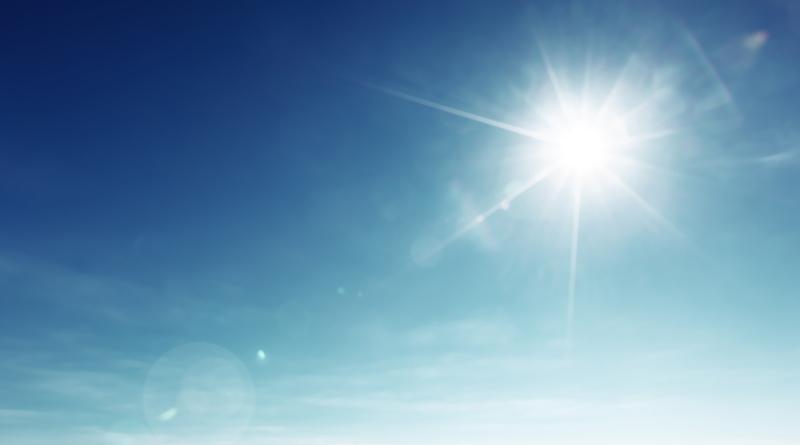 Les enfants et la chaleur : comment protéger les plus petits ?