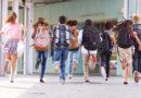 La CiTé – École vivante, l'école de demain ?