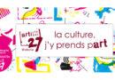 Article 27 : quand l'accès à la culture pour tous devient une mission