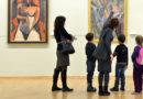 Des musées et des sites historiques à visiter… virtuellement !