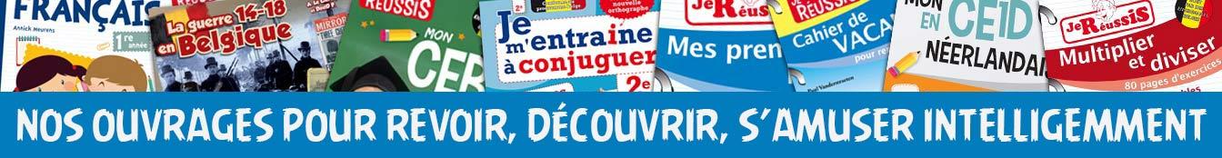 Je M Entraine A Conjuguer 2e Primaire Je Reussis