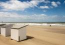Vivre un été en Belgique… 11 activités à faire en famille à Ostende
