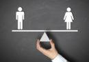 Mon enfant est transgenre : comment l'accompagner ?