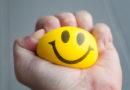 Stress et rentrée : j'apprends à relâcher la pression