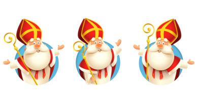 6 idées pour des listes de cadeaux originales pour la Saint-Nicolas