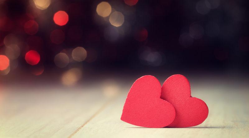 Pourquoi fête-t-on la Saint-Valentin le 14 février ?