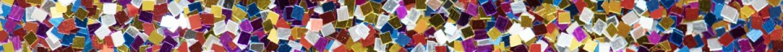 confettiter